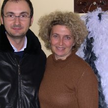 rossana-casale-patrizio-longo-01-08.jpg