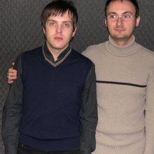 studio-davoli-patrizio-longo-01-06.jpg
