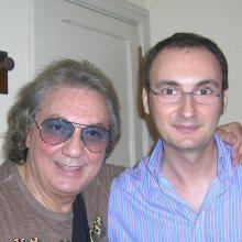 tullio-de-piscopo-patrizio-longo-09-06.jpg
