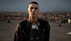 "Intervista audio a Marracash: ""Fin qui tutto bene"""