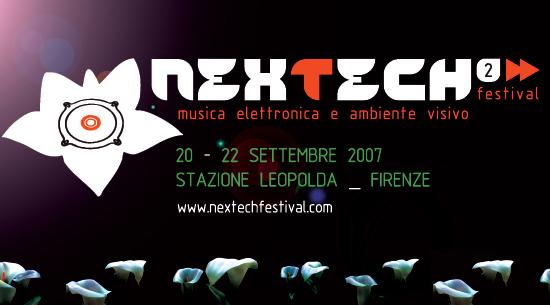 nextech-festival-2007.jpg