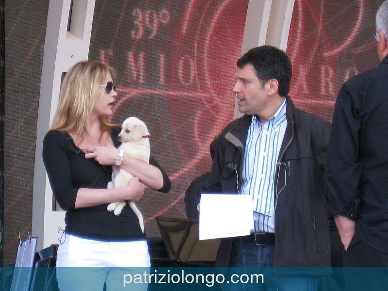 anna-falchi-fabrizio-frizzi-barocco-06-08.jpg