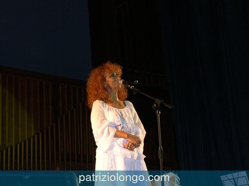 anna-mazzamauro-11-07.jpg