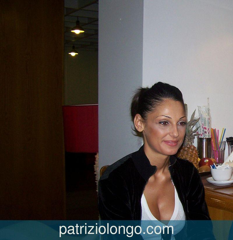 anna-tatangelo-barocco-06-08.jpg