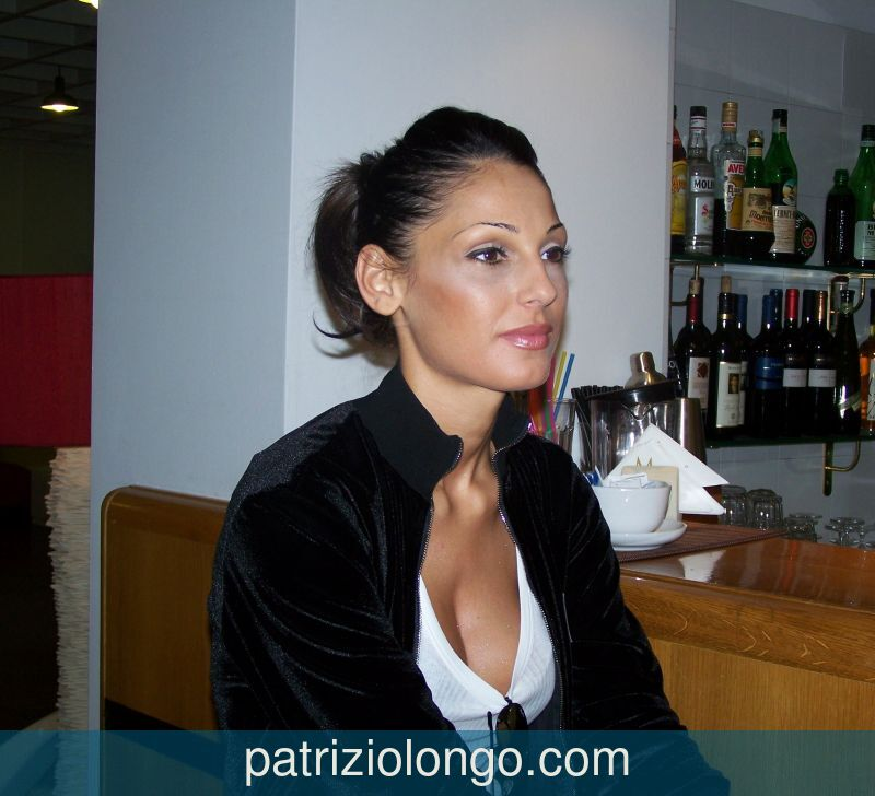anna-tatangelo-barocco-1-06-08.jpg