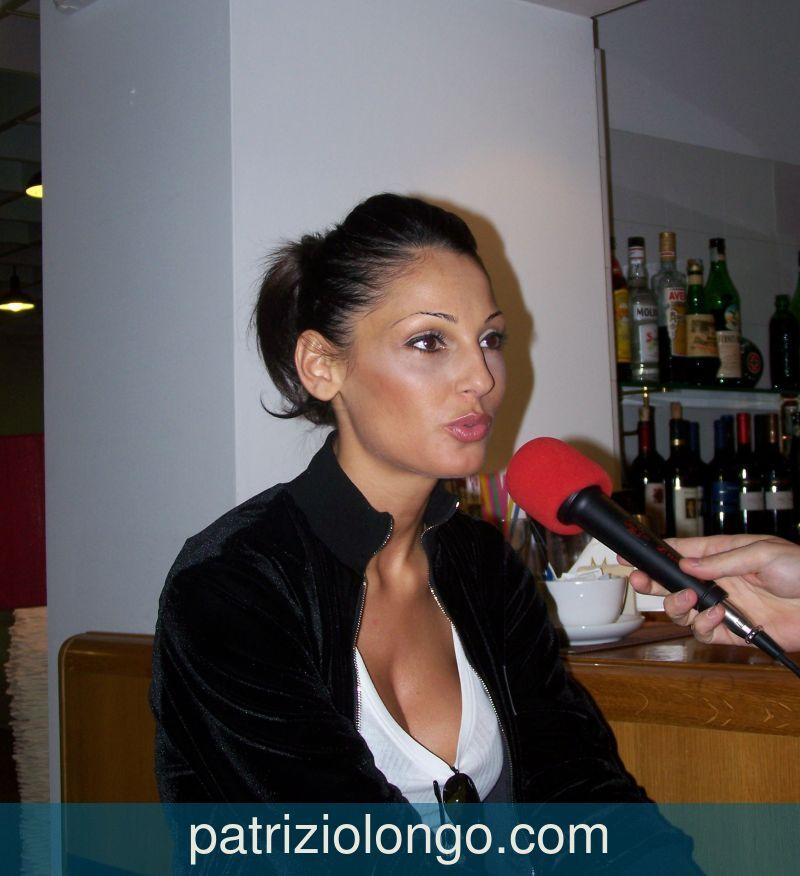 anna-tatangelo-primo-barocco-06-08.jpg