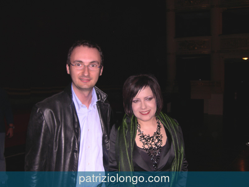 antonella longo bolzano it - photo#15