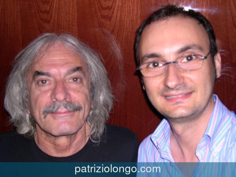 enrico-rava-patrizio-longo-07-08.jpg