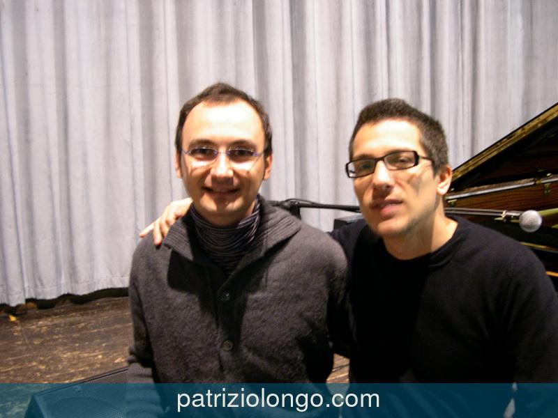 ivan-segreto-patrizio-longo-01-07.jpg