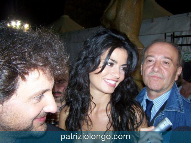 leonardo-pieraccioni-premio-barocco-06-08.jpg