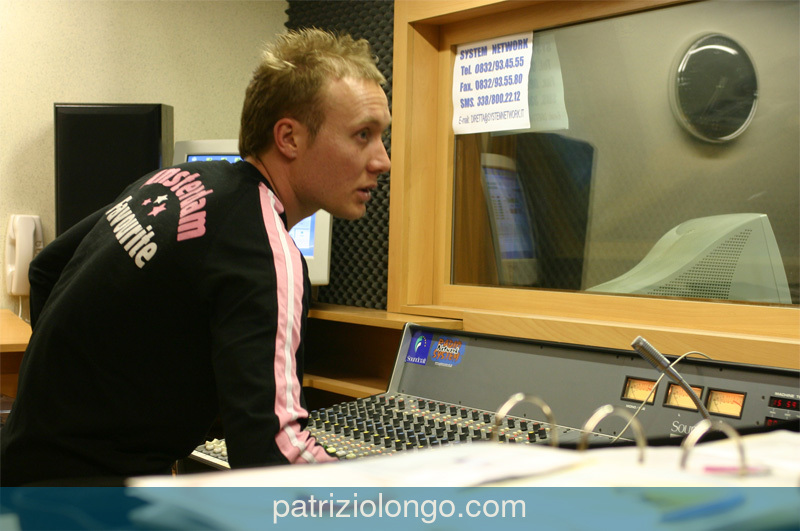 marco-mix-system-05-05.jpg