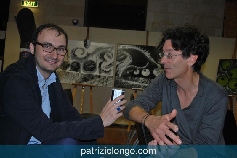 massimo-zamboni-patrizio-longo-10-09-01.jpg