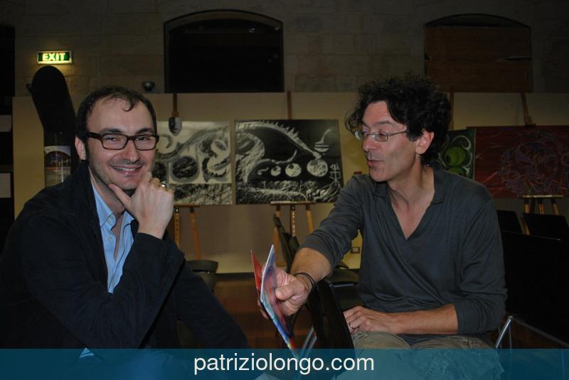 massimo-zamboni-patrizio-longo-10-09-04.jpg