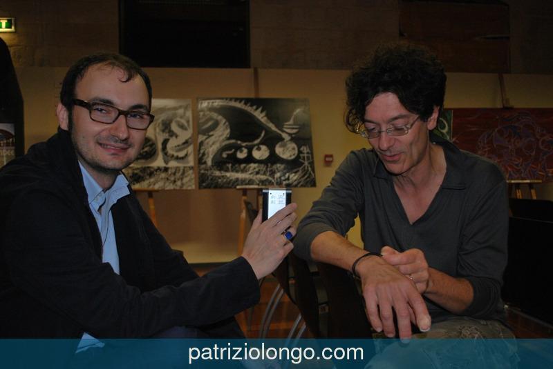 massimo-zamboni-patrizio-longo-10-09-12.jpg