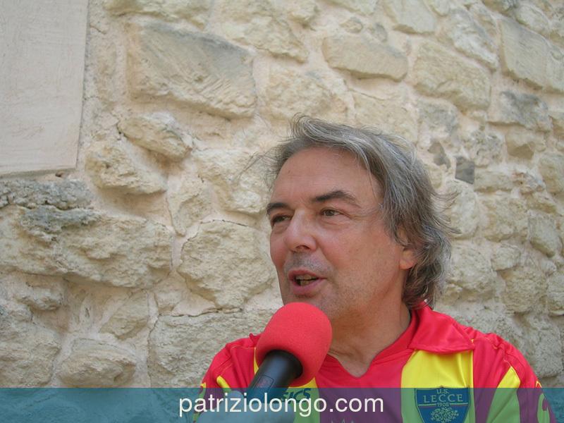 mauro-pagani-ride-08-07.jpg