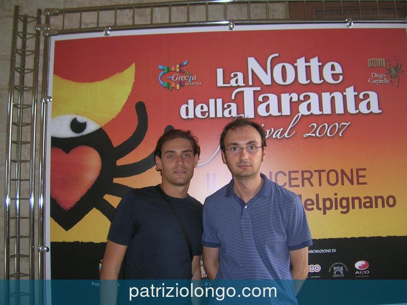 notte-della-taranta-raffaele-patrizio-08-07.jpg