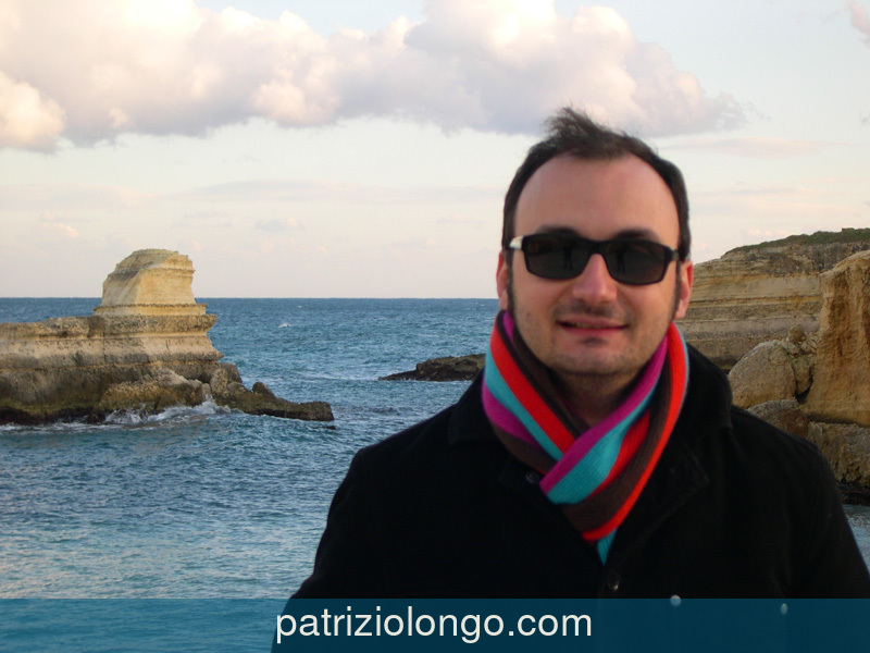 patrizio-longo-01-08.jpg