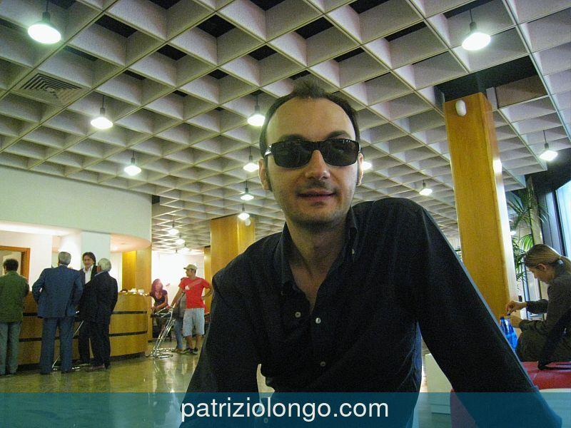 patrizio-longo-barocco-06-08.jpg