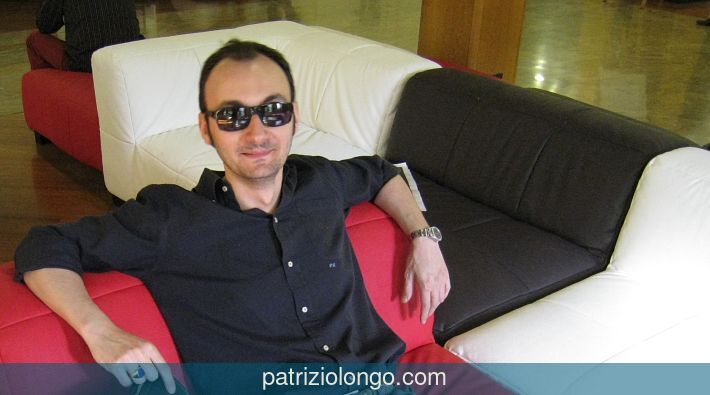 patrizio-longo-divano-06-08.jpg