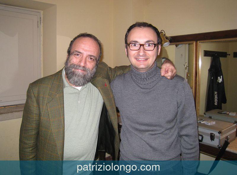 patrizio-longo-giobbe-covatta-12-08.jpg