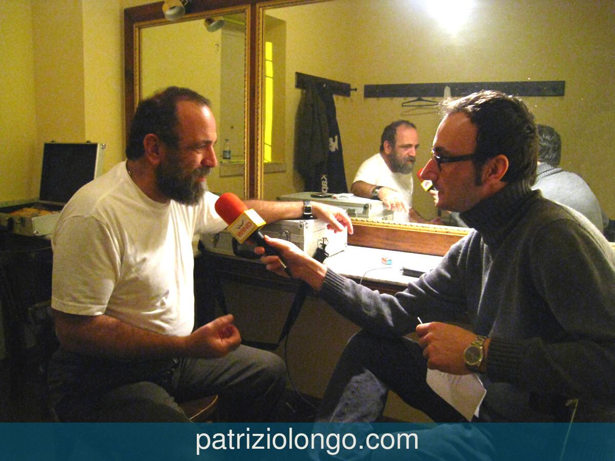 patrizio-longo-giobbe-covatta-live-12-08.jpg
