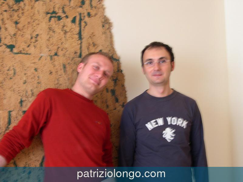 patrizio-longo-marco-bergamo-05-01.jpg