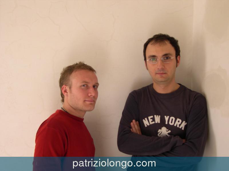 patrizio-longo-marco-bergamo-05.jpg