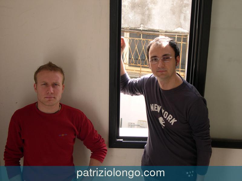 patrizio-longo-marco-bergamo-finestra-05.jpg