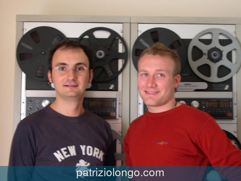 patrizio-longo-marco-bergamo-revox-05.jpg