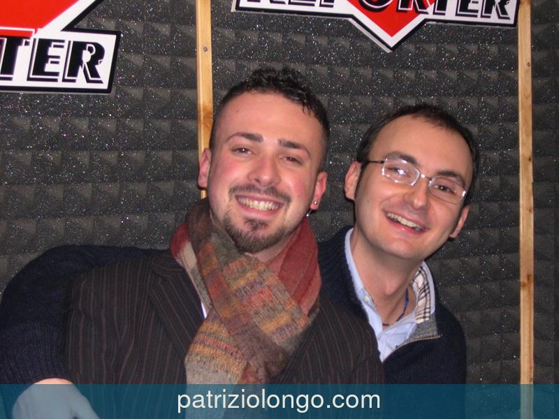 patrizio-longo-max-baccano-05-04.jpg
