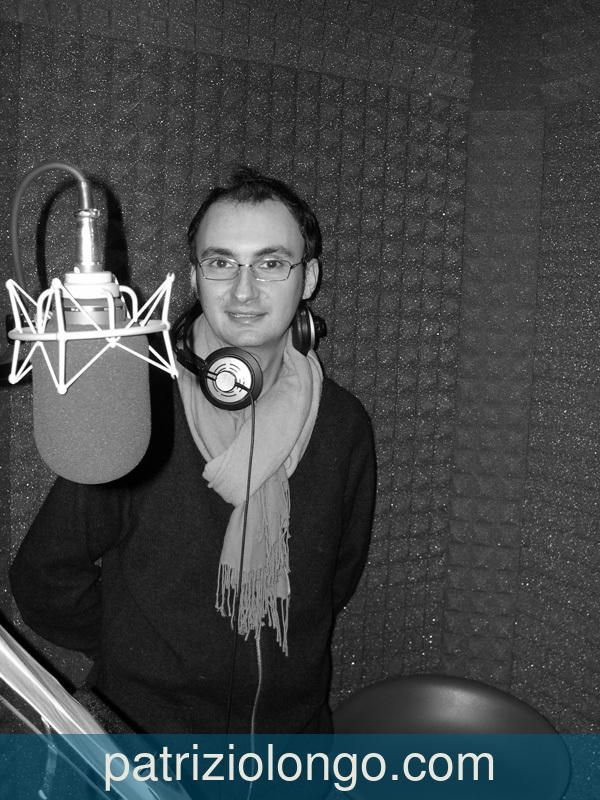 patrizio-longo-microfono-bn-05-04.jpg