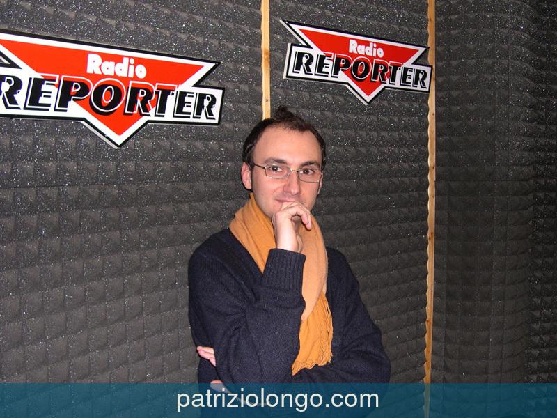 patrizio-longo-reporter-1-05-04.jpg