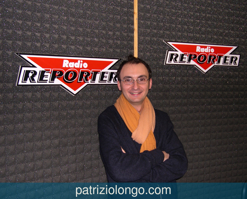 patrizio-longo-reporter-braccia-05-04.jpg