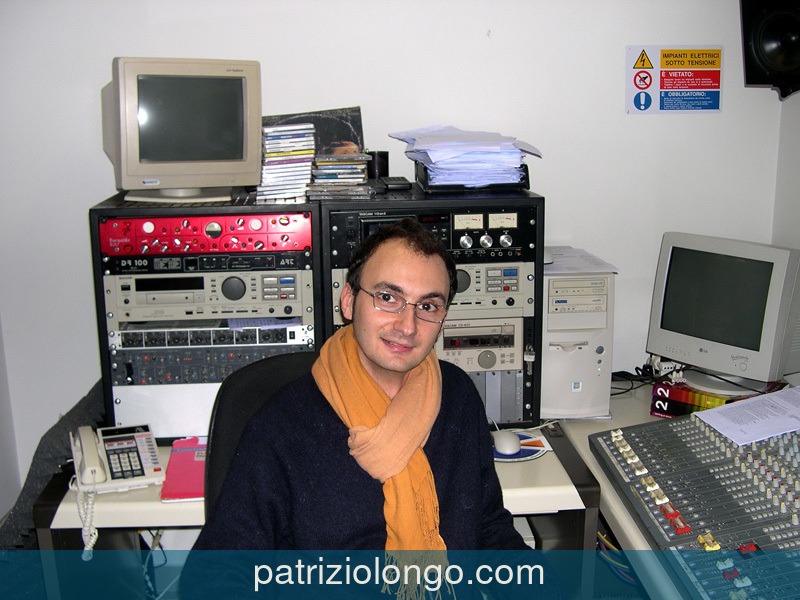 patrizio-longo-reporter-regia-05-04.jpg