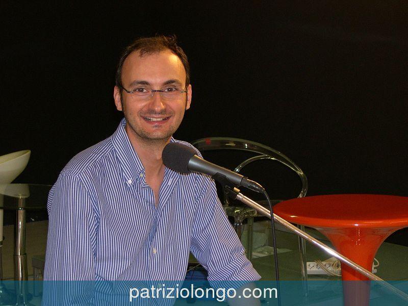 patrizio-longo-studio-tv-07-08.jpg