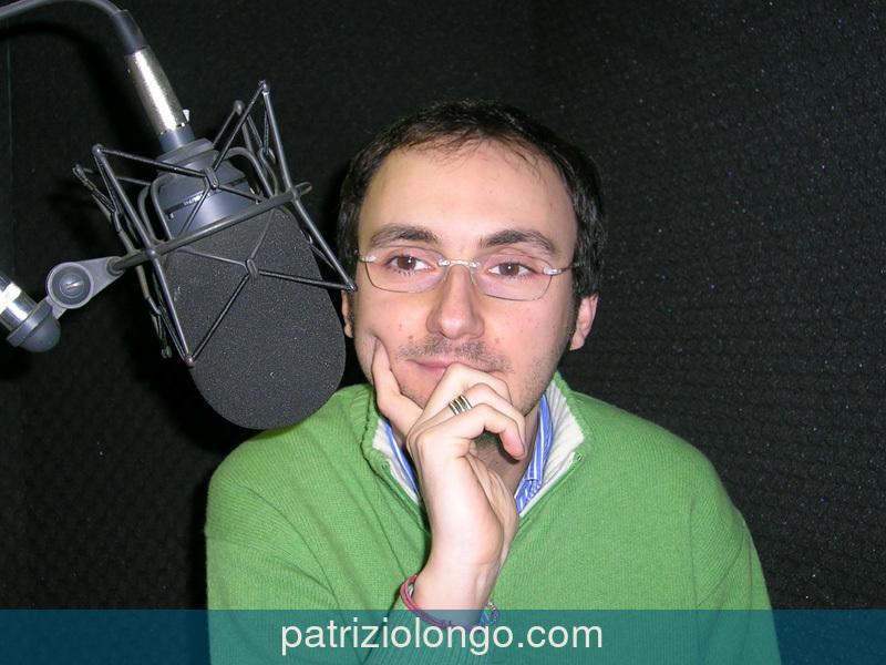 patrizio-longo-system-05-06.jpg
