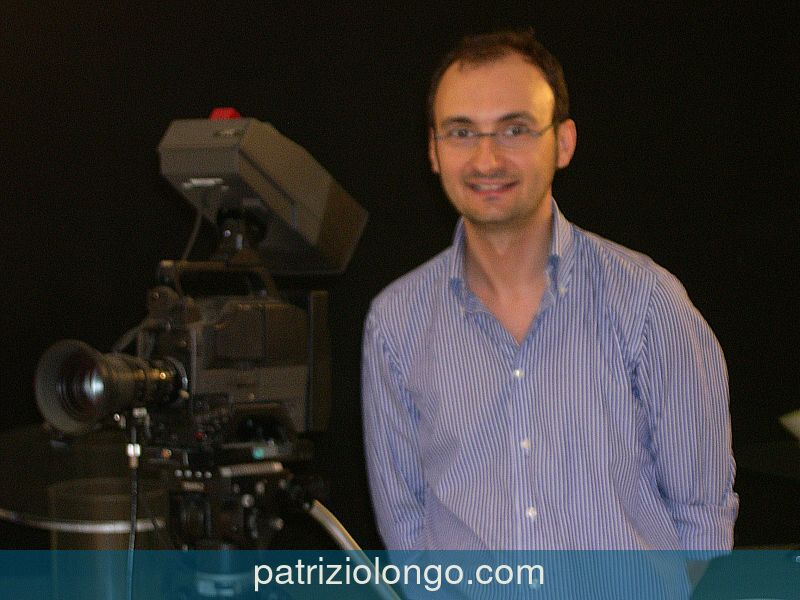 patrizio-longo-tv-07-08.jpg