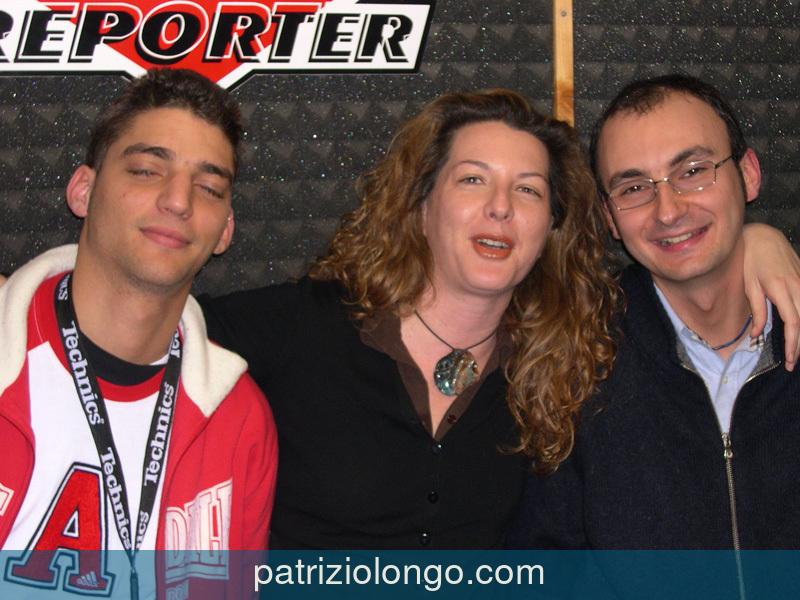 patrizio-luisa-carlo-05-04.jpg