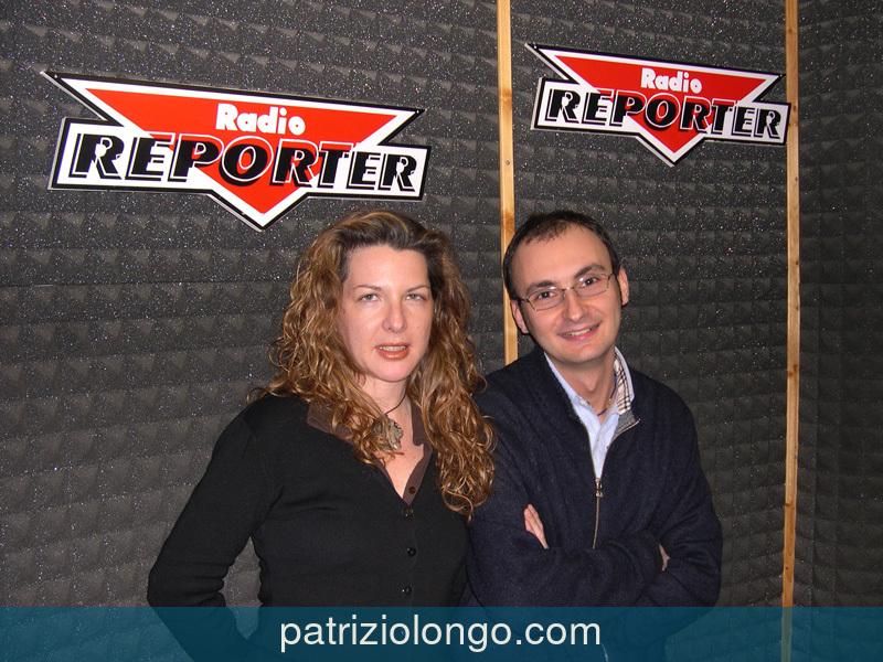 patrizio-luisa-reporter-05-04.jpg
