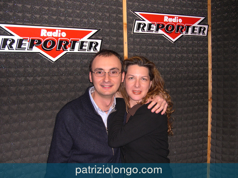 patrizio-luisa-reporter-abbracci-05-04.jpg