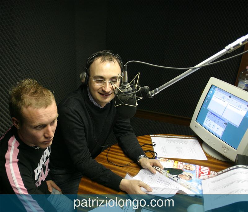 patrizio-marco-live-05-05.jpg