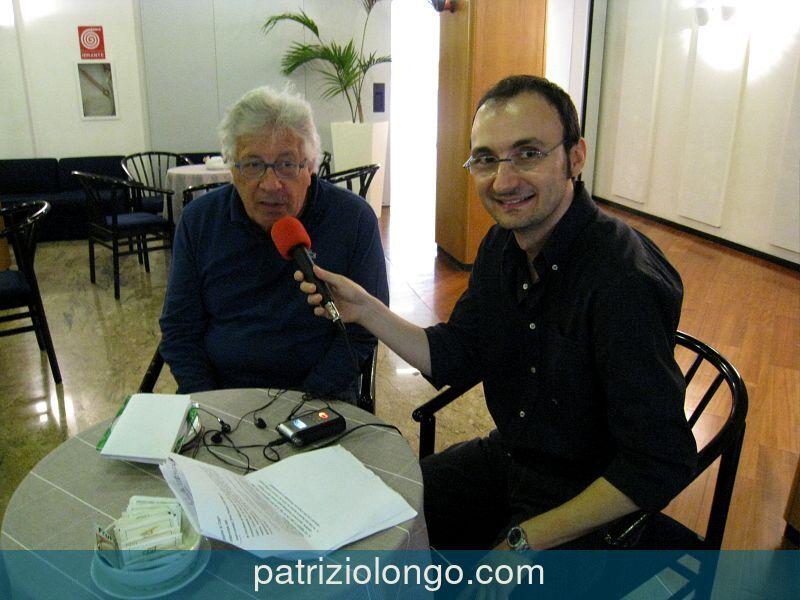 peppino-di-capri-patrizio-longo-tavolo-06-08.jpg