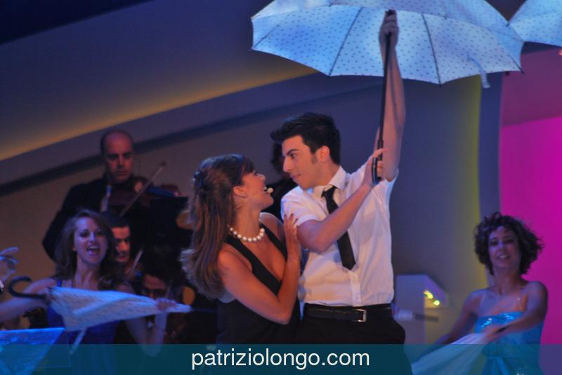 premio-barocco-09-02.jpg