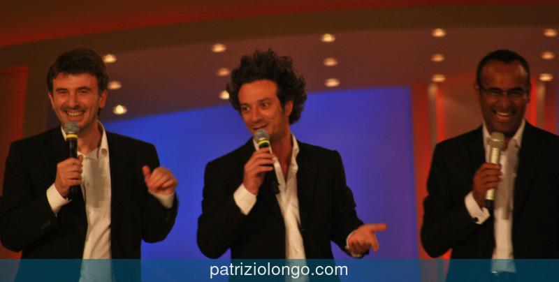 premio-barocco-09-03.jpg