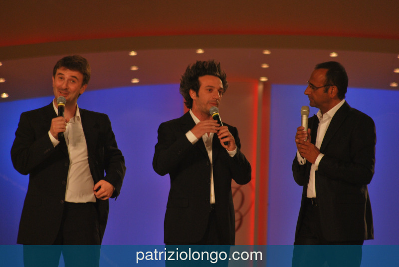 premio-barocco-09-04.jpg