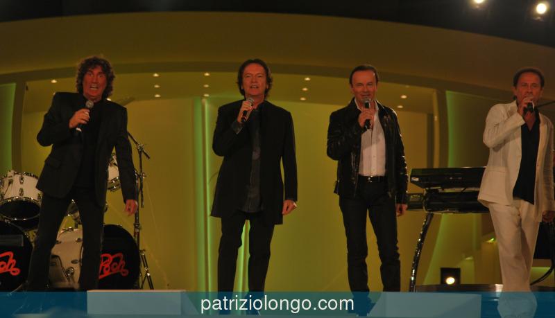 premio-barocco-09-06.jpg