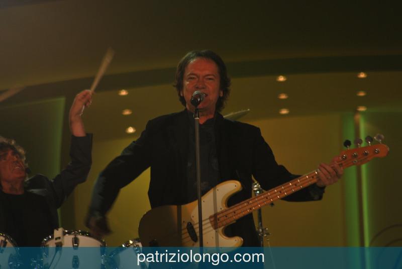 premio-barocco-09-08.jpg
