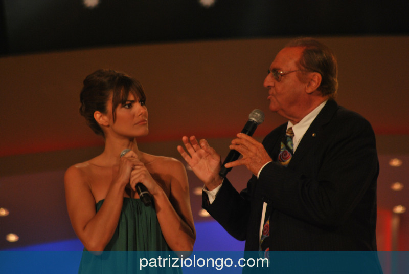 premio-barocco-arbore-09-10.jpg