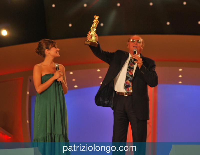 premio-barocco-arbore-09-14.jpg