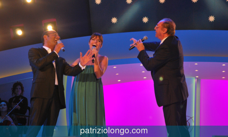 premio-barocco-arbore-guaccero-09-13.jpg